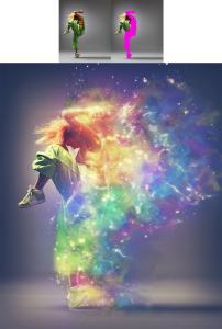 cosmic-photoshop-action-33
