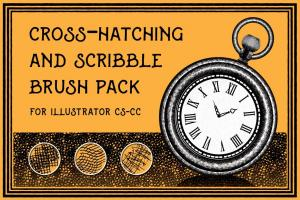 cross-hatching-and-scribble-brush-pack-1