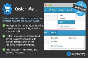 custom-menu-4