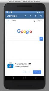 customizable-site-app-android-22