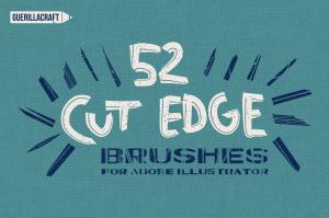cut-edge-brushes-for-adobe-illustrator-1