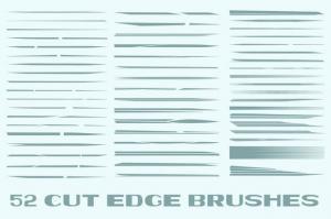 cut-edge-brushes-for-adobe-illustrator-22