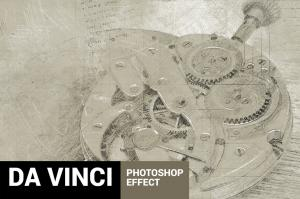 da-vinci-hand-drawn-sketch-photoshop-action4