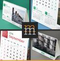 desk-calendar-2018-1