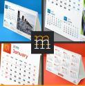 desk-calendar-2019-1