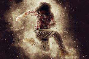destruction-photoshop-action-explosion-effect-23