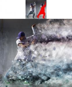 destrukt-photoshop-action-44