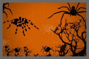 devilishly-cool-halloween-psd-brushes-12