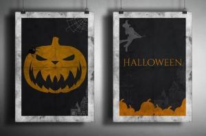 devilishly-cool-halloween-psd-brushes-33