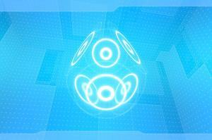 digital-fusion-a-scifi-futuristic-template-32