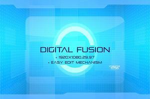 digital-fusion-a-scifi-futuristic-template-53