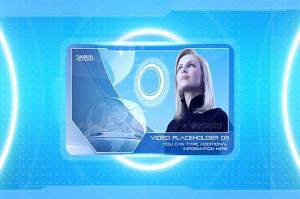 digital-fusion-a-scifi-futuristic-template-74