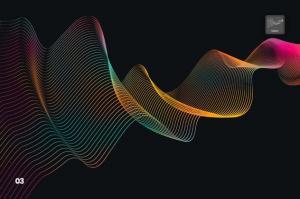 digital-linear-waves-photoshop-brushes-14