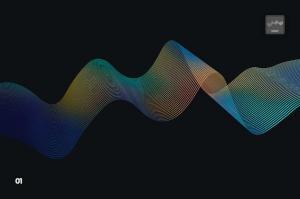 digital-linear-waves-photoshop-brushes-23