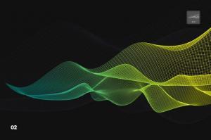 digital-network-flow-of-waves-photoshop-brushes-32