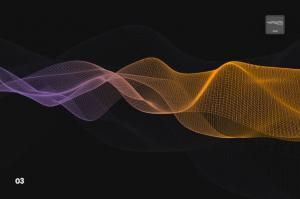 digital-network-flow-of-waves-photoshop-brushes-43
