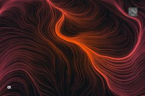 digital-perlin-flow-fields-photoshop-brushes-22