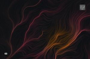 digital-perlin-flow-fields-photoshop-brushes-33