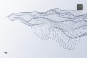 digital-wavy-particles-photoshop-brushes-42