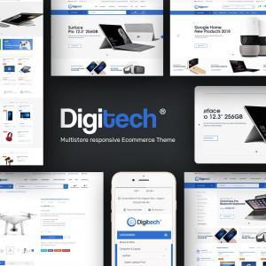 digitech-responsive-opencart-12