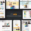 dilima-mega-store-responsive-prestashop-theme-12