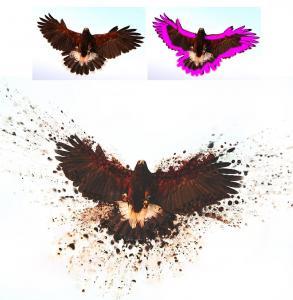 dispersion-2-photoshop-action-43