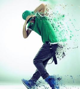 dispersion-photoshop-action-22