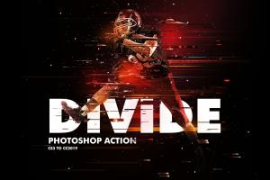 divide-2-photoshop-action-3