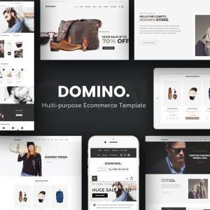 domino-fashion-responsive-opencart-theme-12