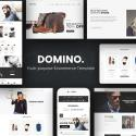 domino-fashion-responsive-prestashop-theme-22