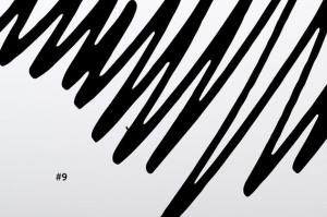doodle-brush-collection-14