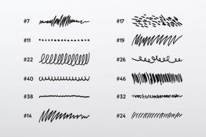 doodle-brush-collection-23