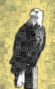 doodle-mosaic-art-photoshop-action-24