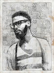 doodle-mosaic-art-photoshop-action-43