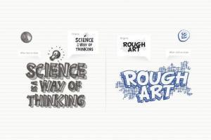 doodles-text-effect-23