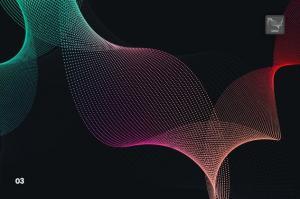dotted-wavy-swirls-photoshop-brushes-12