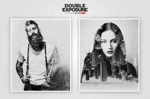 double-exposure-action-14
