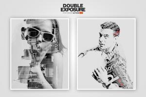 double-exposure-action-23