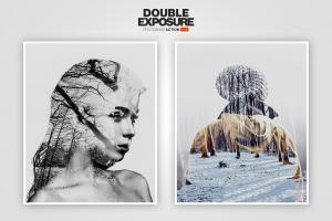 double-exposure-action-32