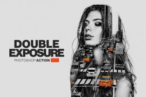 double-exposure-action-4