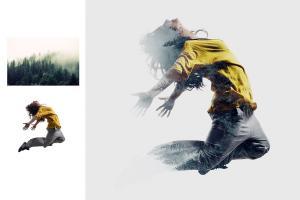 double-exposure-photoshop-action-64