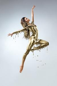 dripping-gold-photoshop-action-34