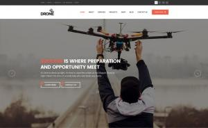 drone-single-product-psd-template-33
