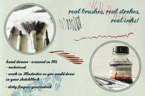 dry-ink-brushes-for-adobe-illustrator-vol-2-13
