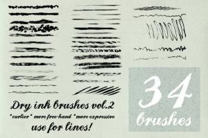 dry-ink-brushes-for-adobe-illustrator-vol-2-44