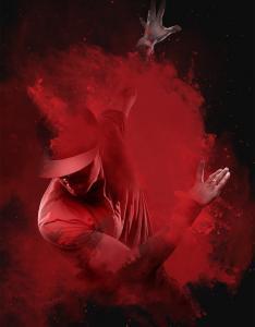 dust-photoshop-action-44