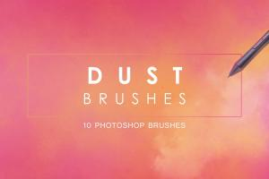 dust-photoshop-brushes-1