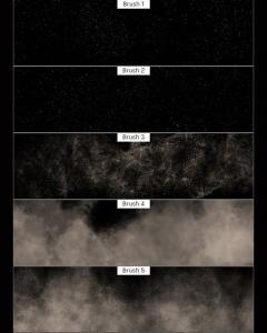 dust-photoshop-brushes-44