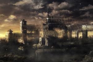 dust-storm-animation-photoshop-action-13