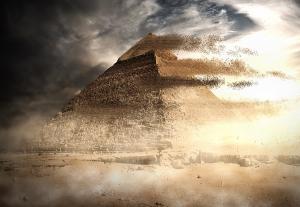 dust-storm-animation-photoshop-action-44